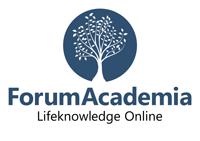 ForumAcademia